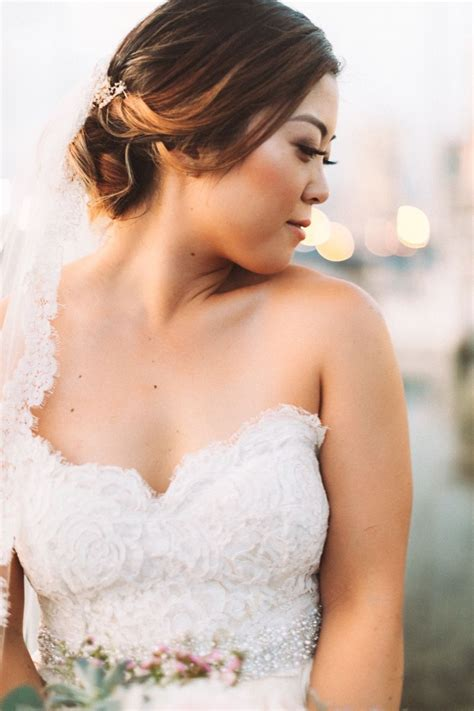 Wedding Hair And Makeup Honolulu by Wedding Hair And Makeup Honolulu Fade Haircut