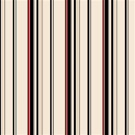Multi Stripe zb3338 multi stripe pinstripe wallpaper boys will be