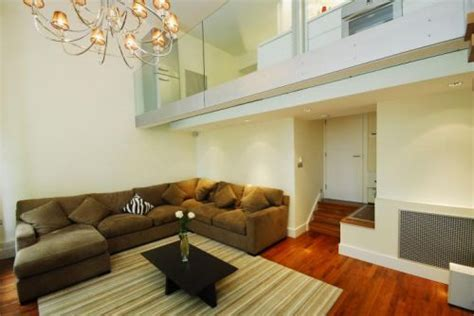 two bedroom apartment in london luxury two bedrooms apartment in london