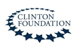 Clinton Foundation Records Clinton Foundation Corrupt To Armstrong Economics