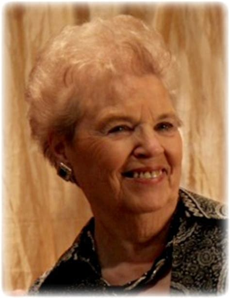 joyce laverne speck roller mcnutt funeral home conway