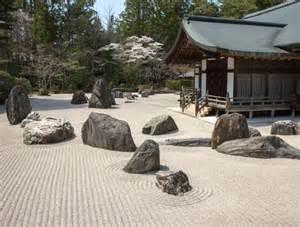 cr 233 er un jardin zen conseils et entretien