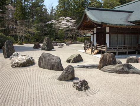 Photos Jardin Zen by Photos Jardins Zen L Univers Du Jardin