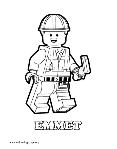 Lego Minifigure Coloring Pages Image Gallery Lego Minifigure Coloring Pages by Lego Minifigure Coloring Pages