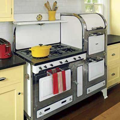 old fashioned kitchen appliances 444 best images about vintage stoves on pinterest