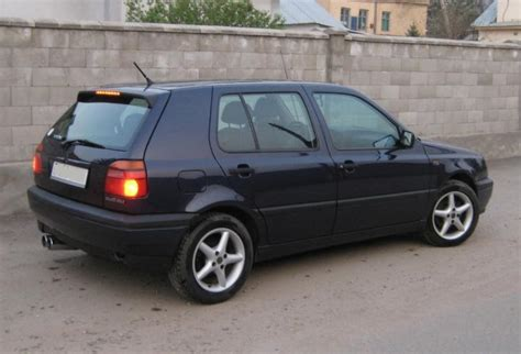where to buy car manuals 1994 volkswagen golf auto manual 1994 volkswagen golf vin 3vwfb81h0rm046958 autodetective com