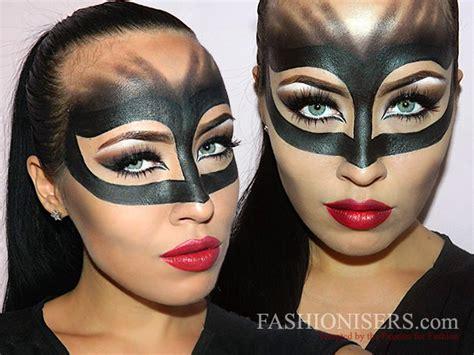 Viva Hexe Tab3 10 1 Black 20 ideias de maquiagens para o 2014 namorada
