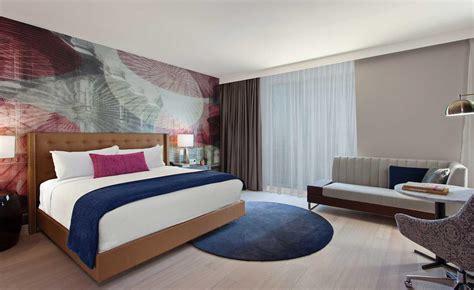 hotel indigo los angeles usa wallpaper