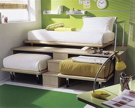 Murphy Bunk Bed Kit 17 Best Ideas About Murphy Bed Kits On Diy Murphy Bed Home Decorating