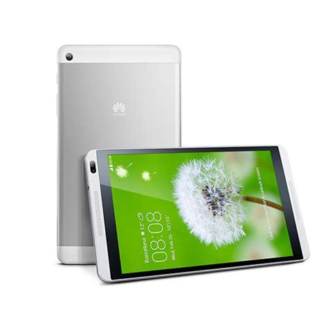 Tablet Pc Huawei huawei mediapad m1 tablet pc 4g lte kirin910 8gb 8 0 inch ips 4800mah silver