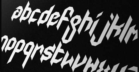 design kotf font top 10 best free fonts from 2010 vector patterns