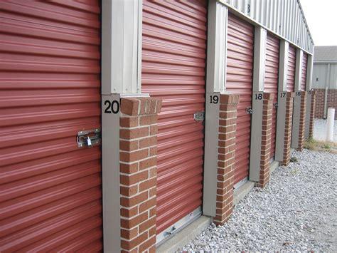 storage locker units outdoor storage unit kw professional organizers