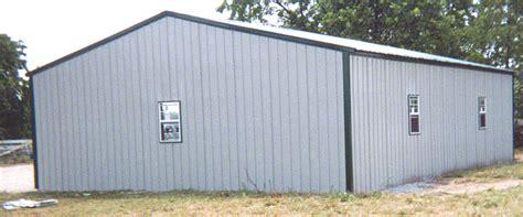 pole barn house plans with photos joy studio design free 30x50 pole barn plans joy studio design gallery