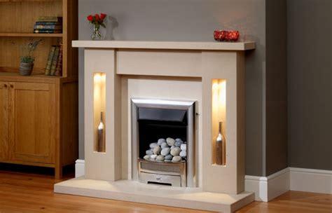 Custom Built Fireplace Mantels by Custom Built Marble Fireplaces Interdec Fireplaces Ltd