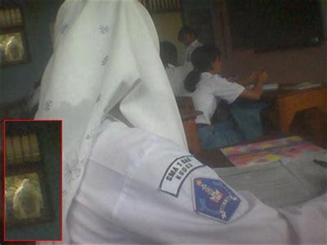 foto hantu seram foto hantu nyata di indonesia pocong