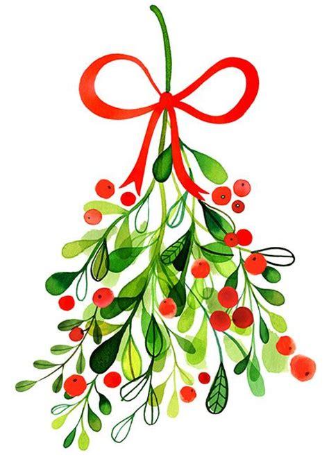 clipart natalizi best 25 illustration ideas on