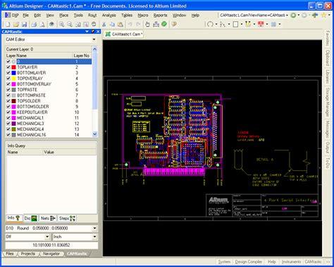 home designer pro import dwg 100 home designer pro import dwg cam editor imports