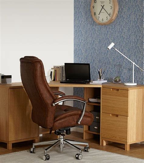 Desk Chairs For Home Office Home Office Furniture Lewis