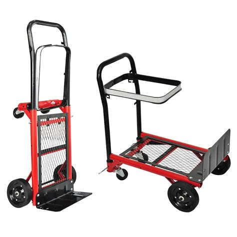 Sale Troly Besi Max 70kg vidaxl co uk collapsible platform trolley