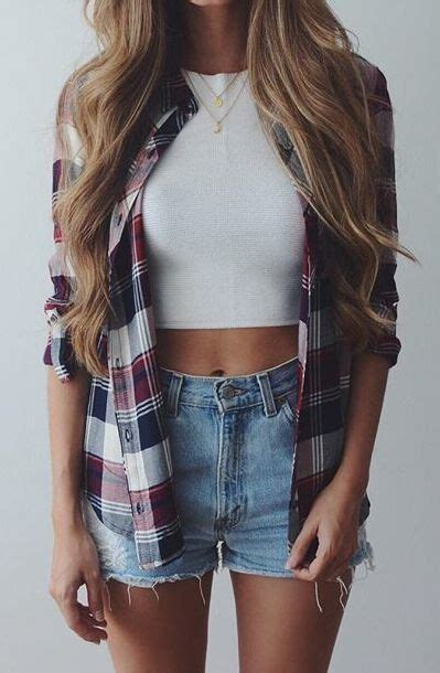 1000 ideas about teen trends on pinterest casual teen 1000 ideas about teen fashion on pinterest outfits