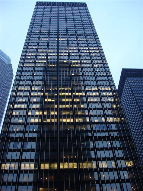 jp asset management headquarters jpmorgan