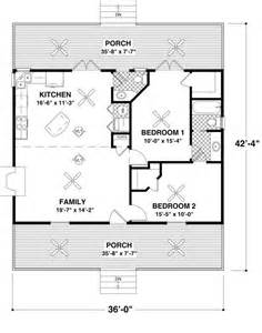 Retirement House Floor Plans by Thoughts For My Retirement House Living Small Pinterest