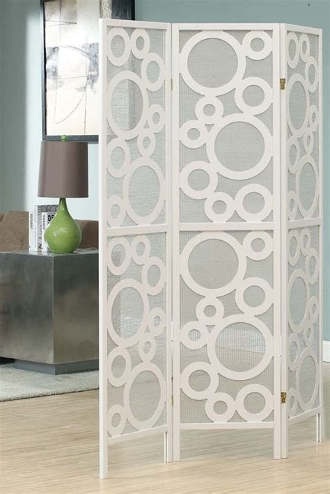 room section dividers how to decorate a shared room with dividers overstock com