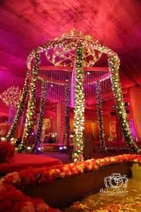 design house decor floral park ny indian wedding ideas inspiration facebook mehendi and wedding ideas
