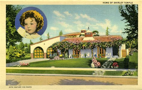 homes of the stars time machine to the twenties homes of the stars part 1