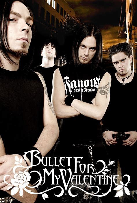 bullet for my 2008 bullet for my wall by veeboy2 on deviantart