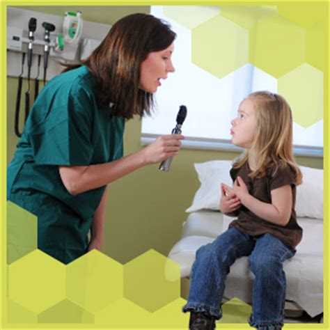 6 qualities of a successful pediatric medical assistant