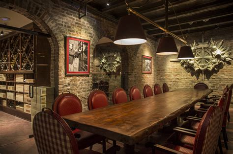 Other Private Dining Rooms New Orleans On Other For Dining Rooms New Orleans