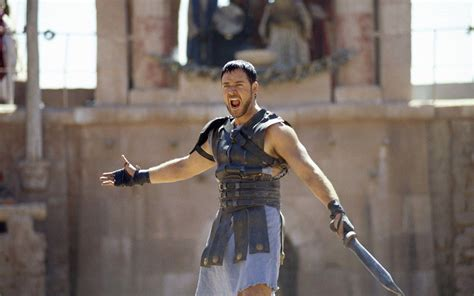 film gladiator streaming hd gladiator wallpapers wallpaper cave
