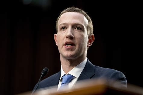 mark zuckerberg biography in tamil facebook confirms it collects data beyond users the new