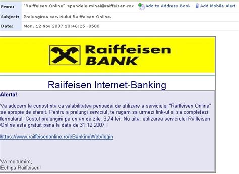 raiffeisen bank bg внимание клиенти raiffeisen bank stealth settings