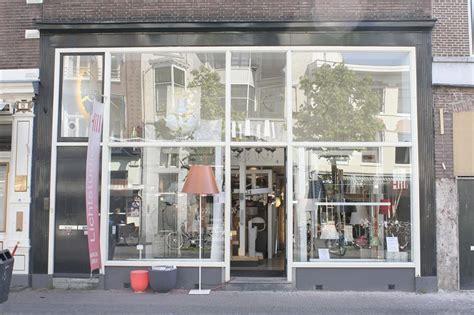 Hill Design Voorstraat Utrecht   hill design interieur wonen in utrecht
