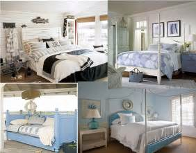 seaside bedroom decorating ideas seaside theme bedroom purvaai home decor