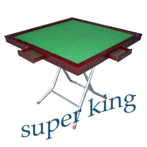 mahjong table for sale 12 best images about mahjong on diy cards