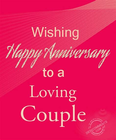Wedding Quotes N Pics by 63 Best Images About Anniversary On Happy