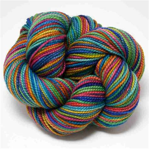 colorful yarns inspiration 25 different yarns to buy and try crochet