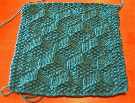 knit square patterns knitted squares free patterns patterns kid