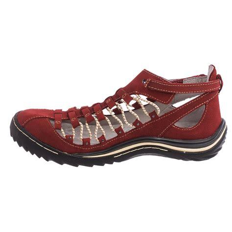 jambu shoes jambu bondi shoes for save 59