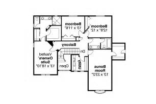 home design for 2nd floor european house plans sausalito 30 521 associated designs