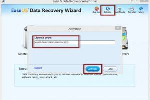 easeus data recovery full version key easeus data recovery wizard 12 crack and keygen free
