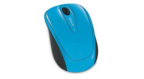 Mouse Wireless Microsoft 3500 wireless mouse 3500 microsoft accessories