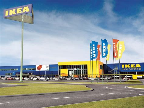 ikea pickup in store ikea is building a collection point in saskatoon