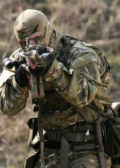 special forces combat gear 1000 images about tactical apparel on