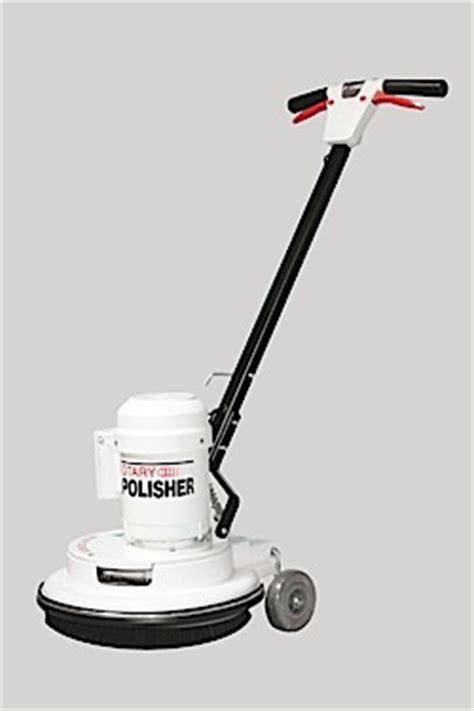 M5 Bl Shoo Scrubber Sander Stripping Machine Low Speed