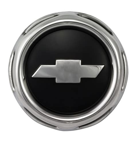 horn chevrolet horn button chevrolet classic chevy truck parts
