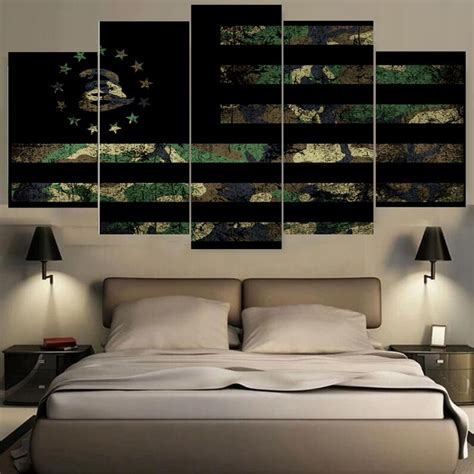 camouflage bedroom decor 25 best ideas about camouflage bedroom on pinterest